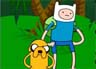 play Adventure Time Jungle Adventure 2