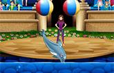 play My Dolphin Show 5