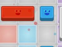 play Push Da Blocks