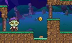play Headless Zombie 2