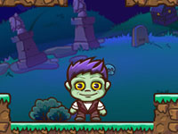 play Headless Zombie 2