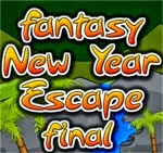 play Wowescape Fantasy New Year Escape 6