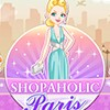 play Play Shopaholic Paris