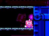 play Platform Panic