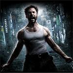 play Wolverine Tokyo Fury