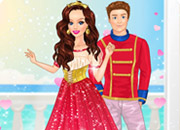 play Princess Love Tale