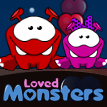 play Loved Monsters