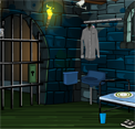 play Carabanchel Prison Escape