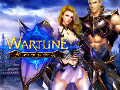 play Wartune