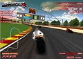 play Sportbike Champion