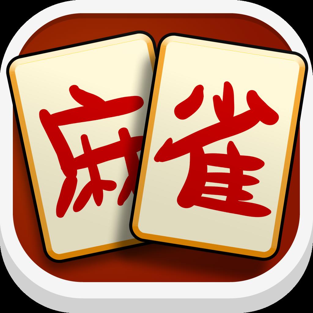 play Mahjong 4