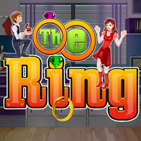 play The Ring