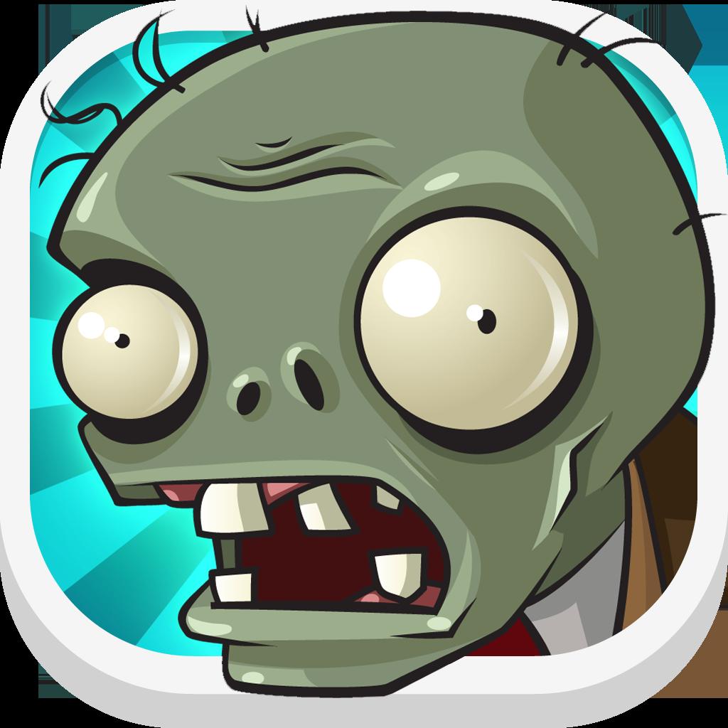 play Plants Vs Zombies