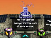 play Idle Planet Defender
