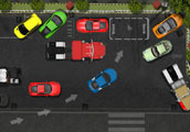 play Crazy Car Parking