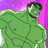 play Hulk And The Agents Of Smash