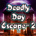 play Deadly Day Escape-2