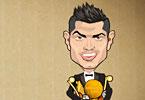 play Ronaldo Cup Love