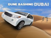 play Dune Bashing Dubai 3D