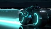 play Tron Legacy Light Cycle