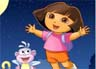 Dora Shoes Collections game