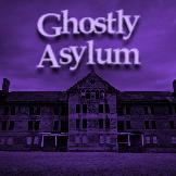 play Ghostly Asylum