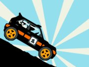 play 2D Rally Race Against Time