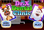 Dr.X Dental Clinic