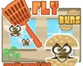 play Flappy Fly Buns
