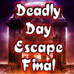 play Deadly Day Escape 6: Final