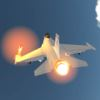 play Air War 3D Modern