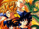 play Dragon Ball Z Trivia Quiz