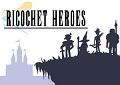 play Ricochet Heroes