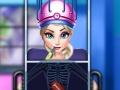 Elsa Surgeon