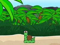 play Shipwreck Island Escape