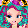 play Ever After High Costumes