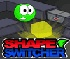 Shape Switcher game