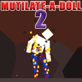 Mutilate a doll 2 bloody games