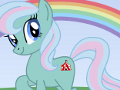play Mlp Cutie Mark And Name Generator