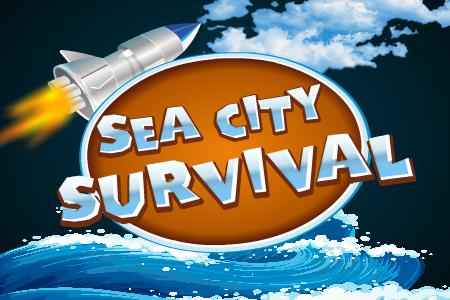 play Games2Jolly Sea City Survival