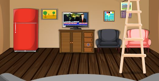 play Eightgames Escape From Strom Witnin 15 Minutes