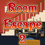 play Room Escape-2