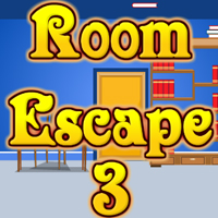 play Room Escape-3