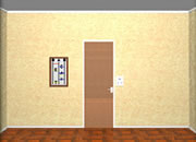play Small Room Escape 5
