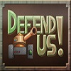 Defend Us game