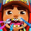 Play Subway Surfers Tooth Injury
