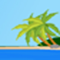 play Beach House Escape 5