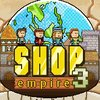 Shop Empire 3 game