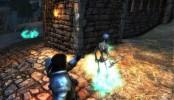 play Soul Tyrant V2