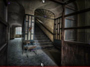 Ghostly Asylum game